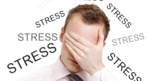 managing emotional stress counseling austin texas