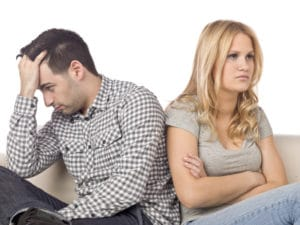 Fondness Admiration Couples Counseling Round Rock Texas