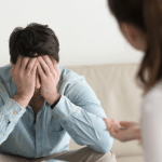 Couples Betrayal Counseling Round Rock