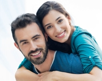 Couples Workshops