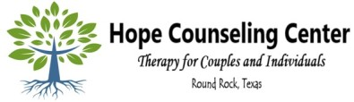Hope Counseling Center