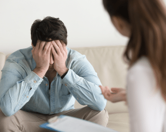 infidelity couples counseling round rock